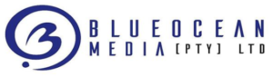 BlueOcean Media (Pty) Ltd